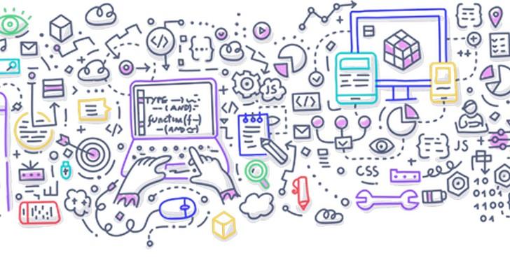 當我們的生活離不開軟體,最可怕的Bug不是程式漏洞而是開發者的價值觀