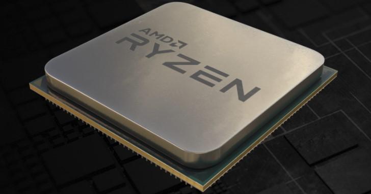 AMD 省電版本 Ryzen 處理器悄然問世,Ryzen 5 2400GE 與 Ryzen 3 2200GE TDP 只有 35W