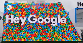 Facebook 資料風波之後,Google 將是下一位