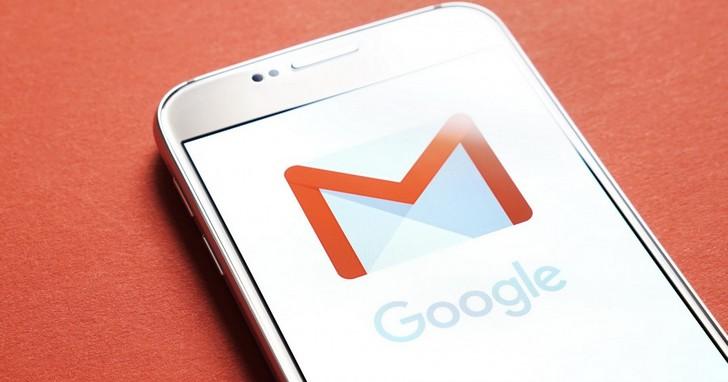 連換密碼也無解!一直收到自己寄的垃圾信件,Gmail發生什麼事?