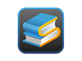 在iPad、iPhone上看雲端電子書:Stanza