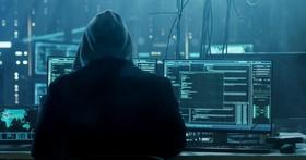 價值435萬元以太幣不見了,知名錢包服務碰上DNS綁架