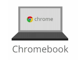 Google I/O 2011:Chrome 與 Chromebook 登場