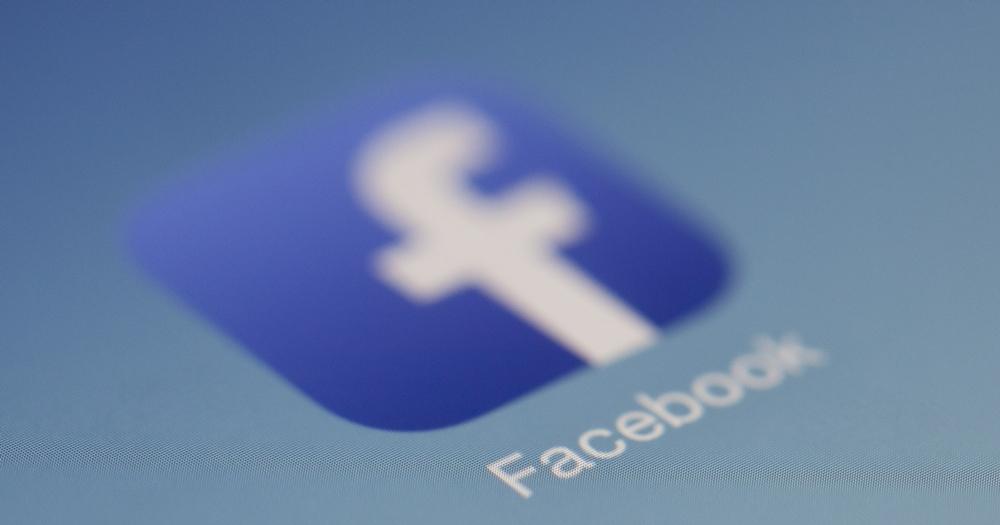 Facebook 又要調降觸及率了!邀請用戶「請按讚!」「請 +1」都會被調降觸及