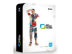 新版上市!Zoner Photo Studio 13免費升級大回饋