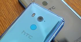 HTC 和中華電信簽合作備忘錄,搭配資費 U11 手機促銷 3,990 元起