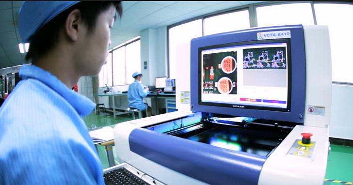 中國政府宣稱可腦電波監控工人情緒以提升產能,專家告訴你他為什麼不相信