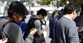 消費者跨螢行為報告出爐!原來超過半數台灣人擁有四個上網裝置