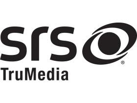 SRS與ViewSonic合作為平板電腦及智慧型手機提供高清品質音頻