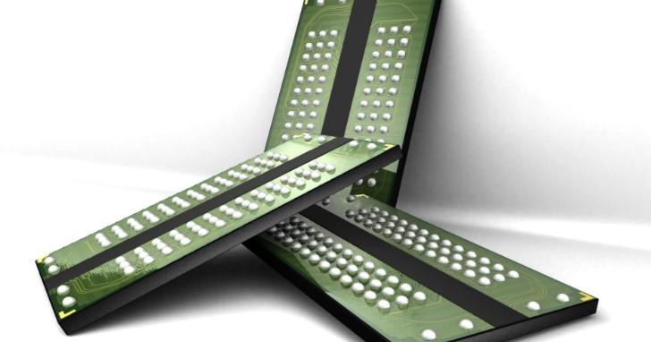 首款可運作的 DDR5,Cadence、Micron、TSMC 聯手完成 4400MT/s 速度測試樣品