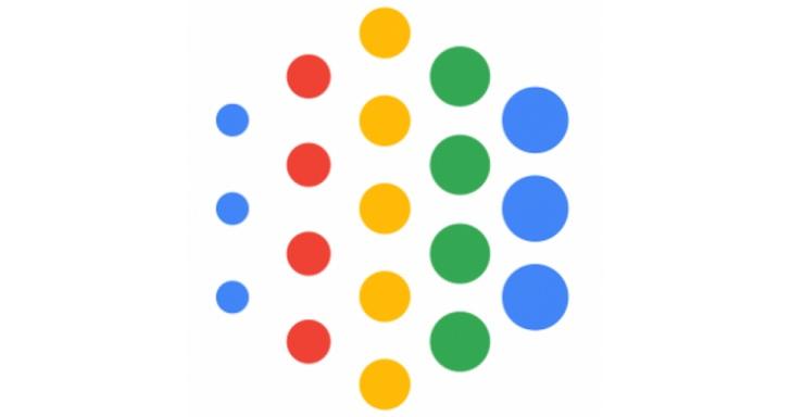 Google設立AI部落格,志將人工智慧推廣至每個人日常使用