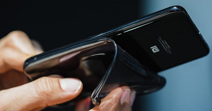 小米上市前夕要被剝一層皮?酷派專利襲擊要求禁售小米6、紅米Note 4、小米Max2等五款手機
