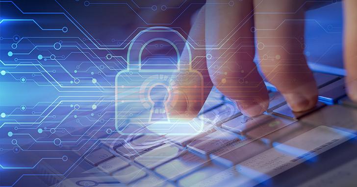 網路釣魚鎖定Apple ID,個人信用卡資料恐遭駭