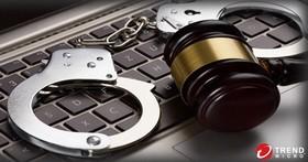 趨勢科技協助FBI成功將Scan4You 定罪