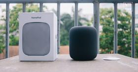 蘋果的 HomePod 賣得不怎麼樣?這大概是意料之中的