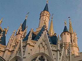 洩露個資賠多少?迪士尼判罰八千萬