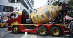 第 10 屆八德封街登場!街頭電競賽、扭蛋水泥車,把光華商圈打造成電玩遊園地