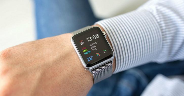 在加拿大,戴著 Apple Watch 開車可能都會被交警盯上