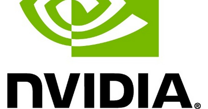NVIDIA與科技部攜手合作,為在地AI發展注入強勁動能