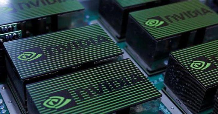 新一代顯卡沒來,不過NVIDIA的新 AI 晶片就要上市了
