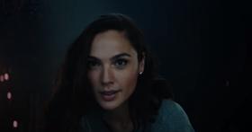女神加持!華碩正式釋出「神力女超人」蓋兒加朵代言影片