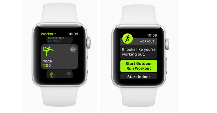 推送watchOS 5 beta 1不到一天,蘋果緊急停送開發者更新