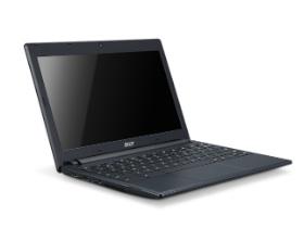 你覺得 Chromebook 能取代筆電嗎?