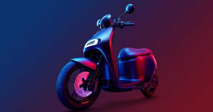 遠傳公布「超級騎機」專案 六月底前搭配政府補助,包括 Gogoro S2、Gogoro 2 Delight 購車最高折$55,100