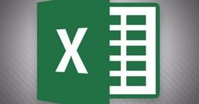 在試算表中插入圖片沒問題!免公式、免巨集,在 Excel 裡批次載入圖片及調整大小