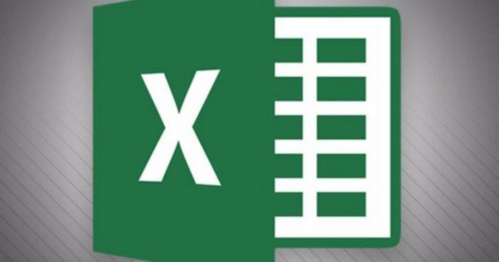 Excel教學技巧/在Excel插入多張圖片並排列整齊、調整大小,快速步驟教學