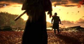 PlayStation 獨佔遊戲《最後生還者 二部曲》、《對馬之魂》消息公開,E3 展場搶盡風頭