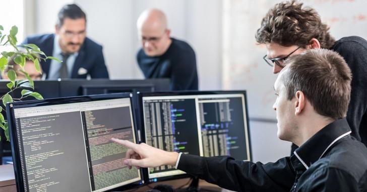 趨勢科技讓容器式環境資安防護跟上開發營運 (DevOps) 的腳步
