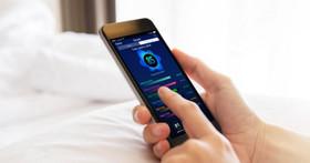 把手機變成「睡眠監測儀」,「SleepScore」想讓睡眠評估更簡單