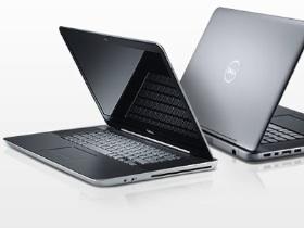 Adamo 接班人 Dell XPS 15z 輕薄筆電現身