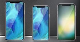 今年三款新 iPhone 還沒出來,但最好賣的會是哪一款我們已經知道了