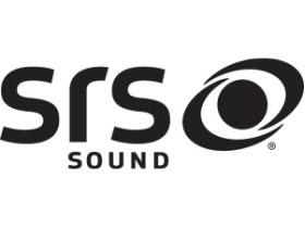 SRS為華碩Eee Pad平板電腦提供卓越音頻表現
