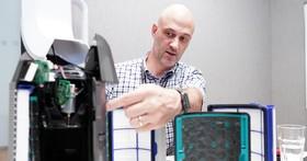 破除空氣清淨機的「潔淨空氣輸出率」CADR 迷思,專訪 Dyson 原廠聽他們怎麼說