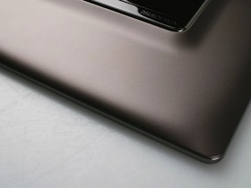 Computex 2011:年中平板電腦戰爭即將開打