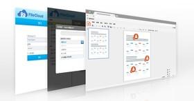 華碩雲端推出ASUS OmniStor Office文件協作應用,推進企業數位轉型