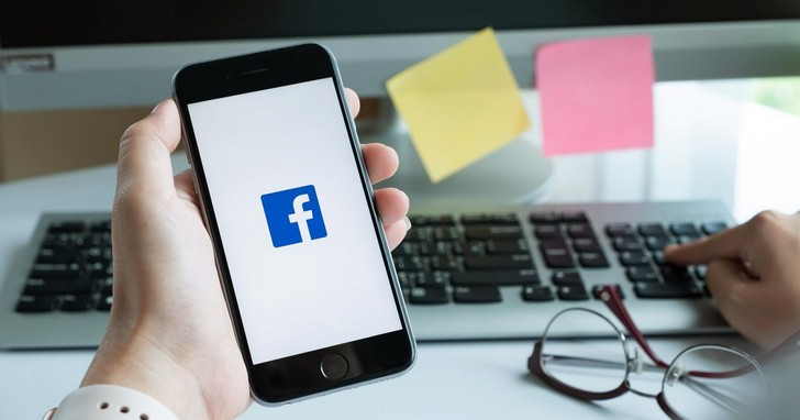 不用再被爆雷,Facebook推30天關鍵字消音卻仍有2大限制