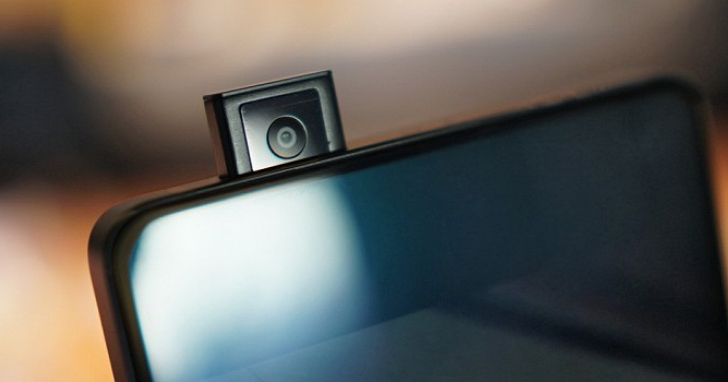 QQ瀏覽器會偷拍照、百度輸入法會偷錄音,vivo NEX 成為中國最強的流氓軟體檢測器
