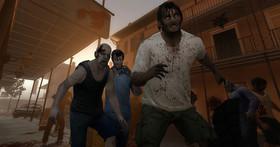 《惡靈勢力》開發商 Turtle Rock Studios 正在準備下一款 3A 級遊戲大作,會是 L4D3 嗎?