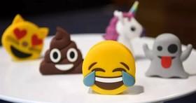為什麼Emoji 在不同平台長得不一樣?有時還會出現無法識別的亂碼