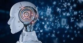 全球 AI 機器閱讀理解挑戰大賽,三星拿下第一