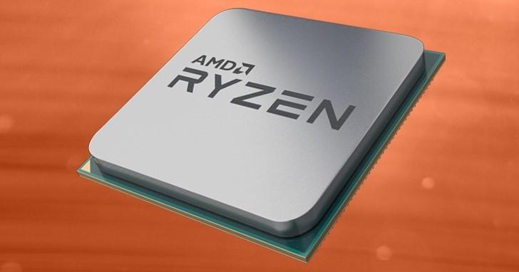 八核心處理器 TDP 只有 45W!?ASRock 支援列表出現 AMD Ryzen 7 2700E 和 Ryzen 5 2600E