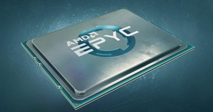 規避專利重重轉折!AMD 授權之中國自產 x86 處理器啟動生產