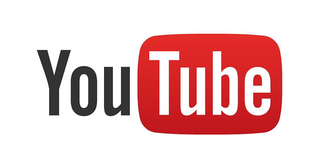 別讓人一眼看出是 Vlog 新手:影片剪輯初學者最容易犯的五大錯誤