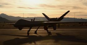 美軍軍用無人機機密文件遭竊,原因是軍營用的路由器沒有更新一年前的漏洞