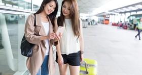台灣之星推出出國 WiFi 機租借,跨國上網只要 288 元/日