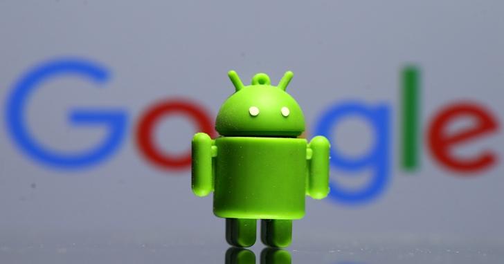 Google 收到43 億歐天價反壟斷罰單,Android 系統要收費了?
